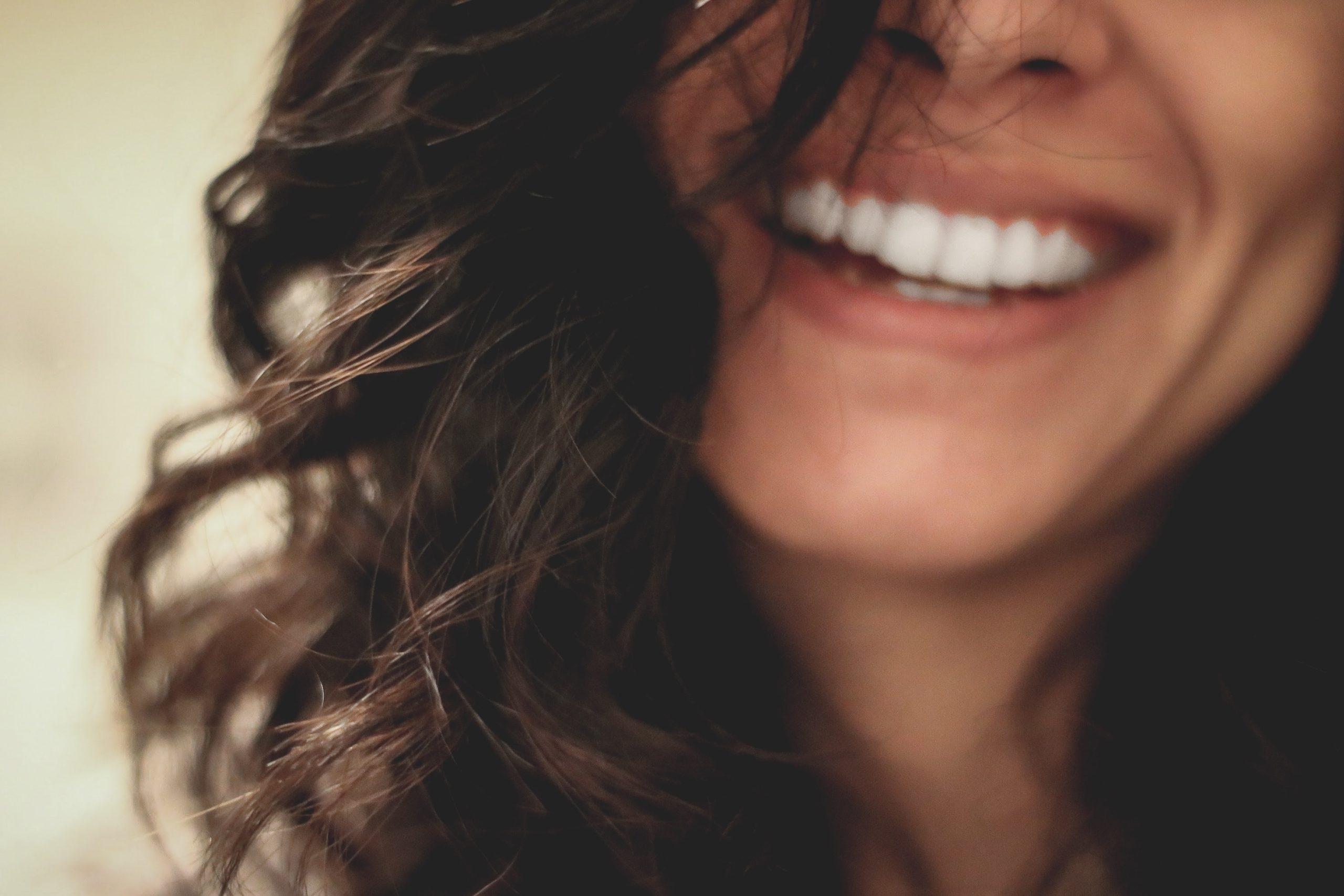 Zęby mądrości – czy dodają rozumu?