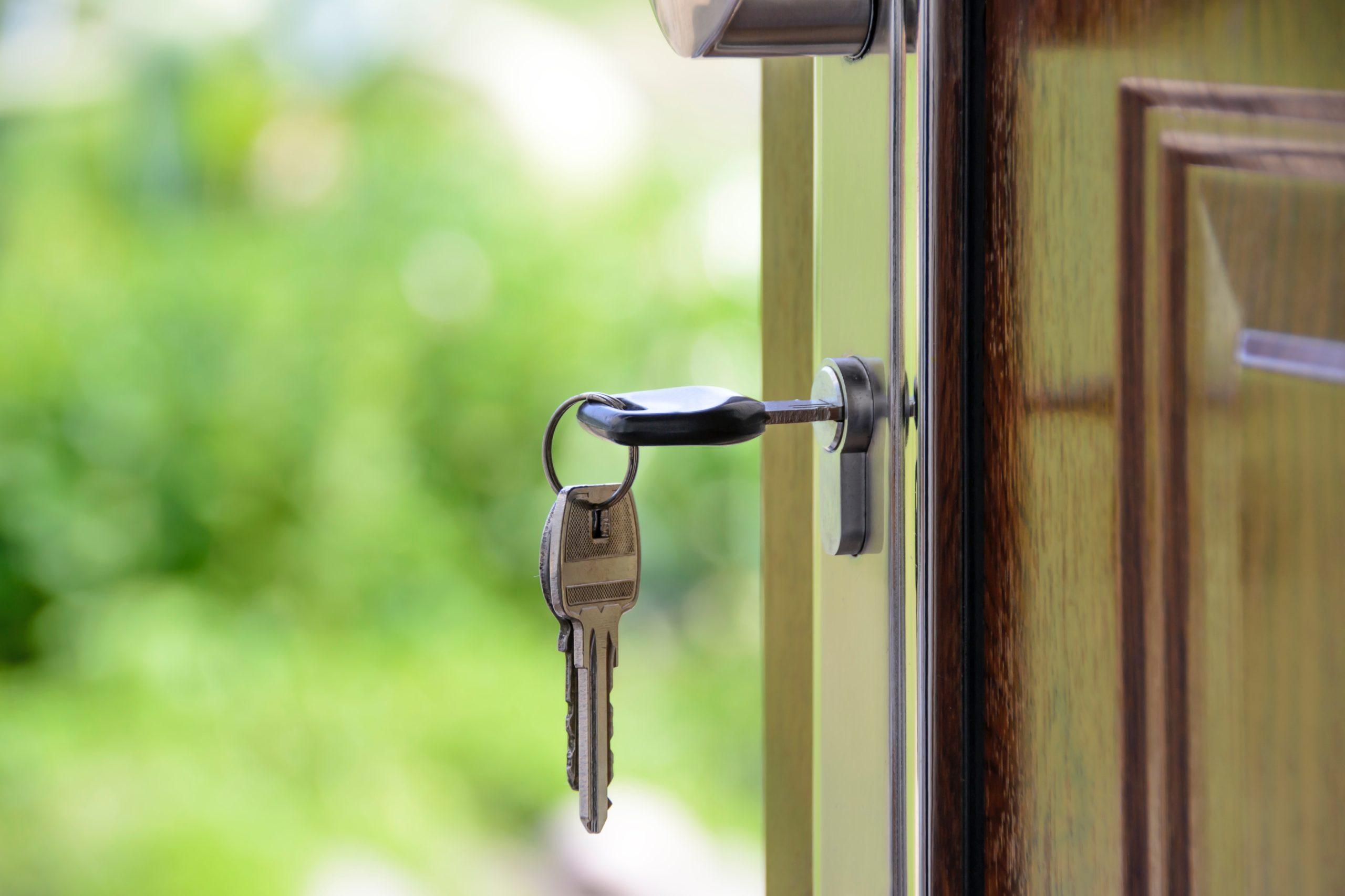Sprzedaż nieruchomości na własną rękę – jak znaleźć nabywcę?