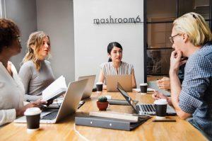 Agencja pracy tymczasowej - jak długo można pracować?