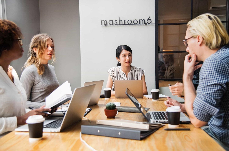 Agencja pracy tymczasowej – jak długo można pracować?