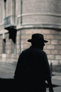 Co robi detektyw i na czym polega jego praca?