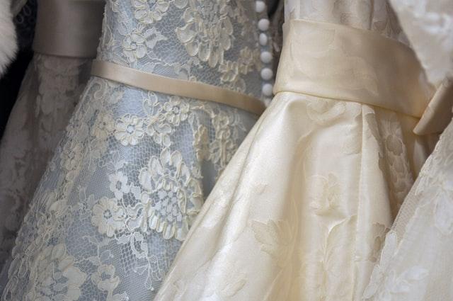 Suknia ślubna – dlaczego to  takie ważne?